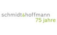 aktionen im autohaus von schmidt hoffmann baltic gmbh. Black Bedroom Furniture Sets. Home Design Ideas