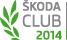 Škoda Club